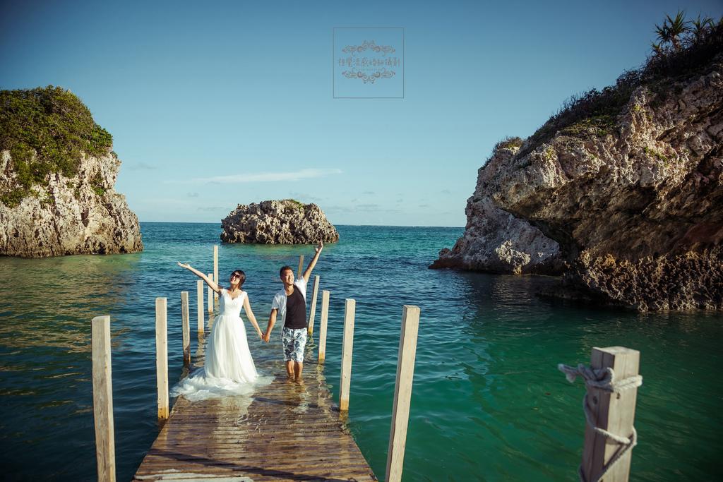 Okinawa sjlg-wedding (81).jpg