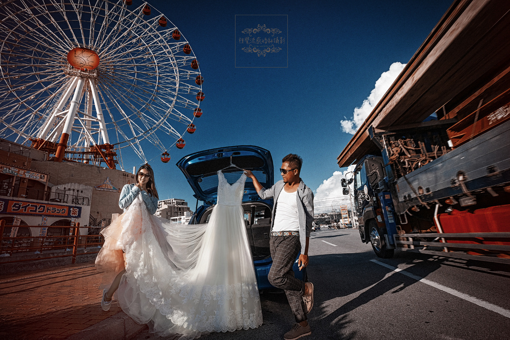 Okinawa sjlg-wedding (1).jpg