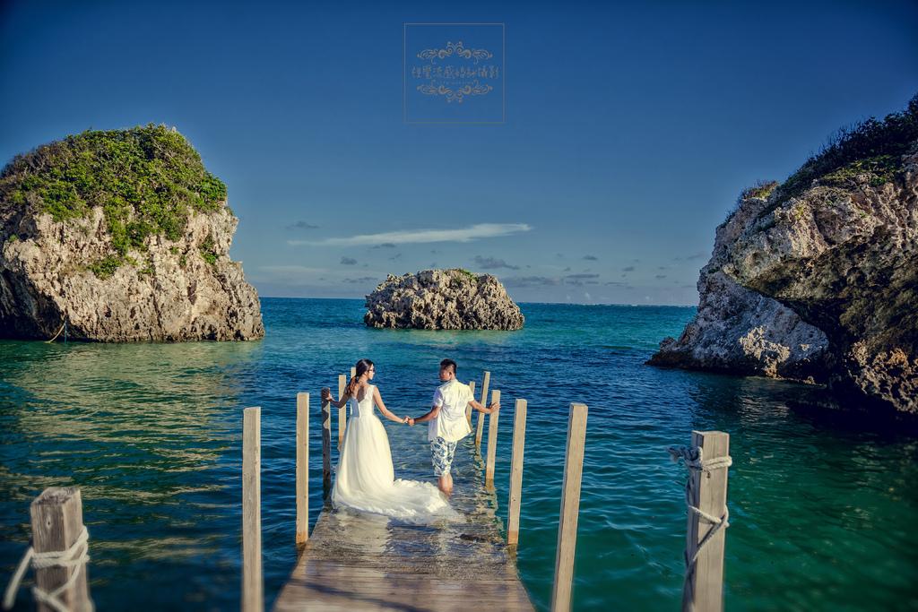 Okinawa sjlg-wedding (2).jpg