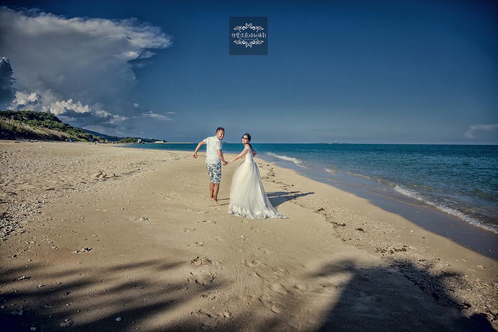 Okinawa sjlg-wedding (3).jpg