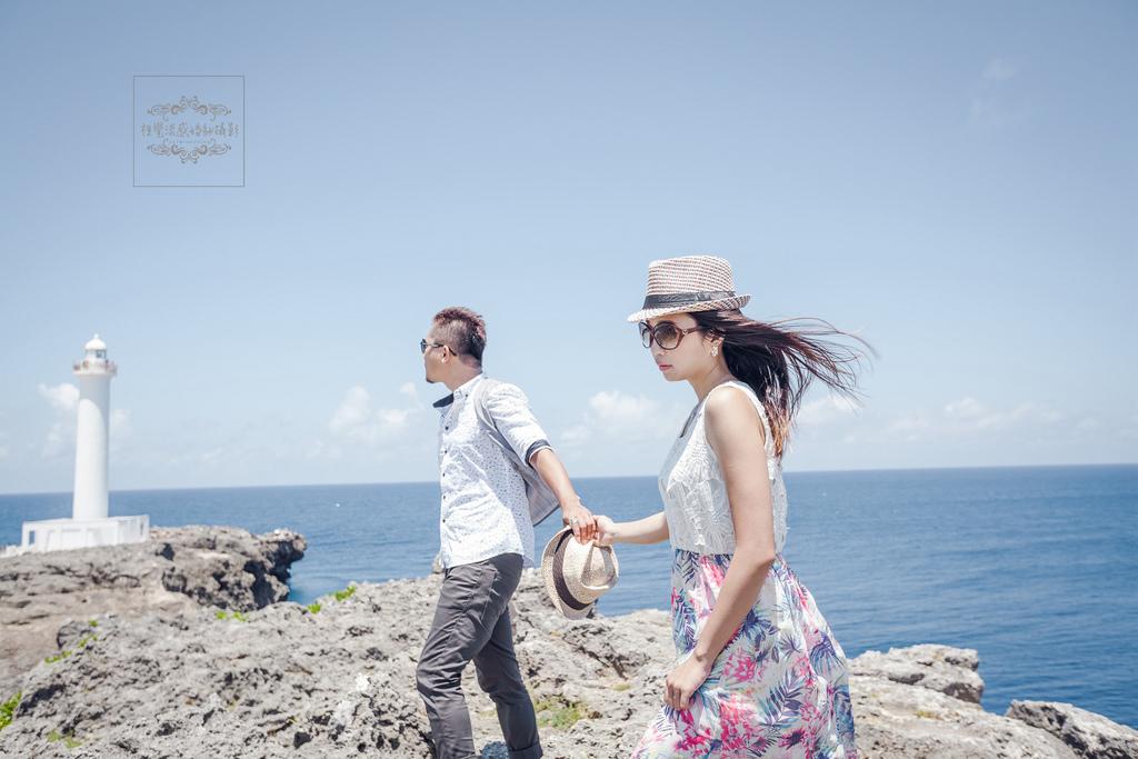 Okinawa sjlg-wedding (11).jpg