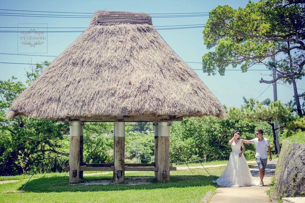 Okinawa sjlg-wedding (16).jpg
