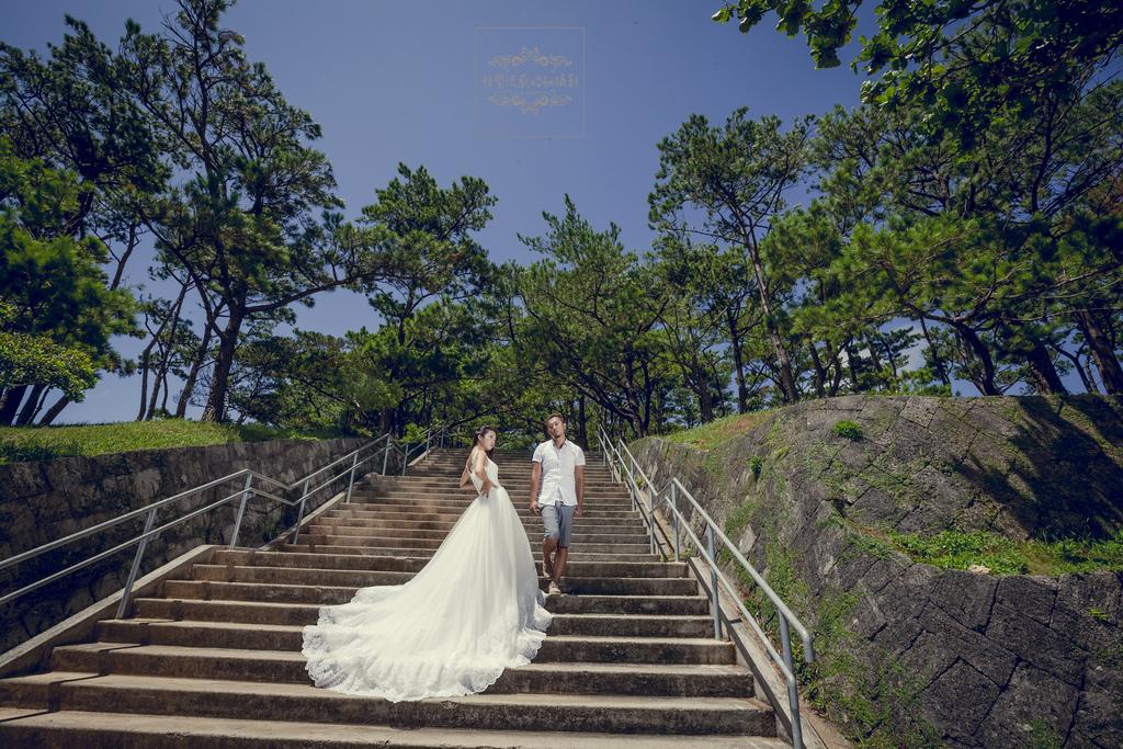 Okinawa sjlg-wedding (18).jpg