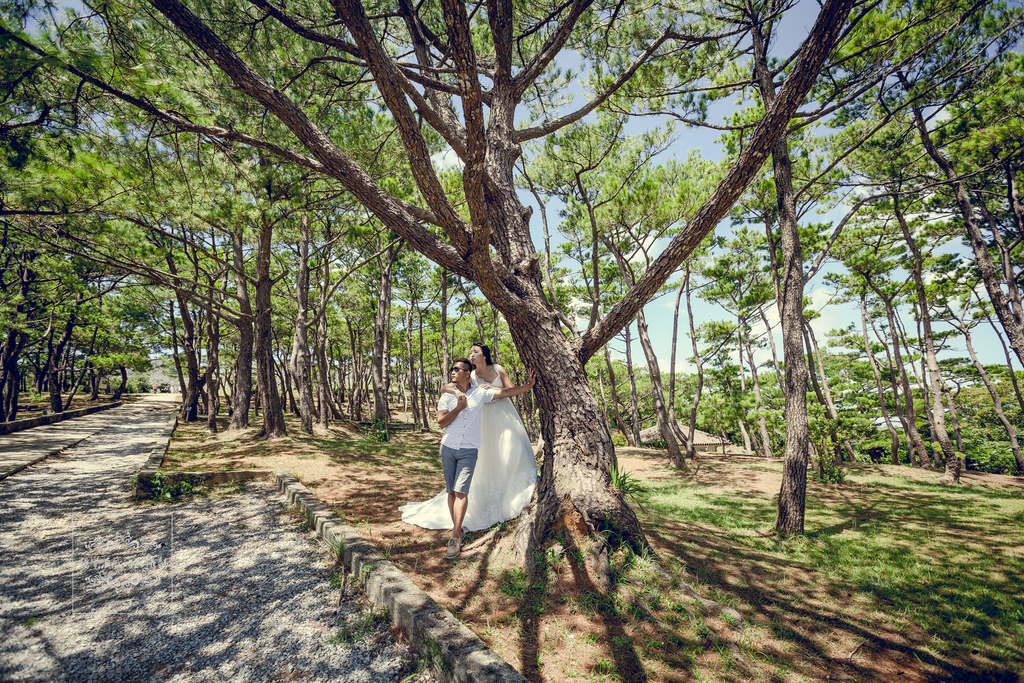 Okinawa sjlg-wedding (20).jpg