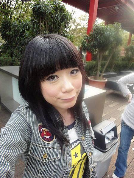 20100303(原廠).jpg