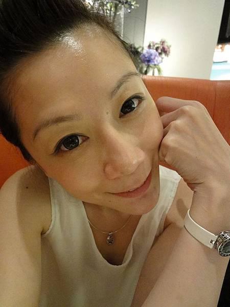 20110531(dpc水嫩光).jpg