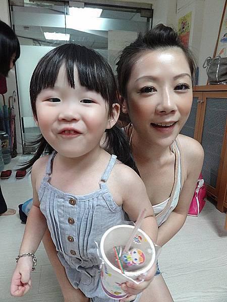 20110822(玻尿酸蘋果肌).jpg