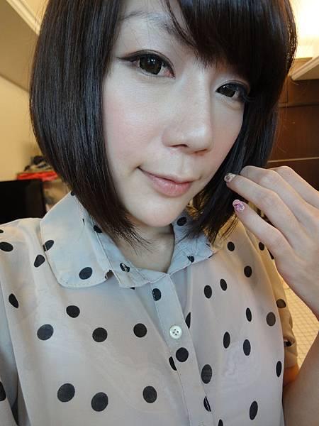 20120914(隆鼻+縮鼻孔).JPG