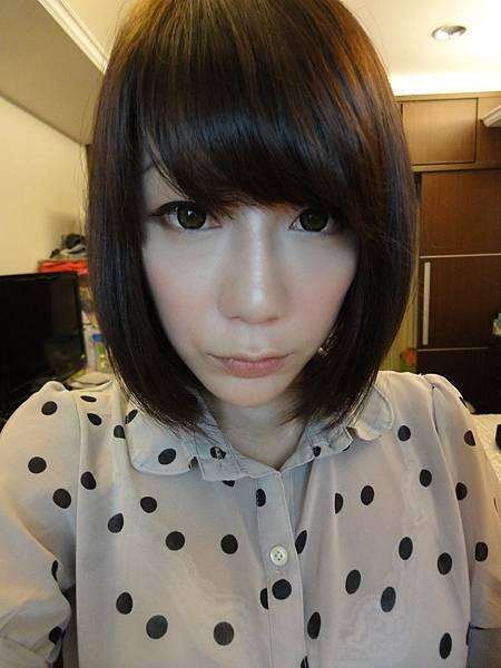 20120914-2(隆鼻+縮鼻孔).JPG