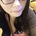 S__23093257.jpg