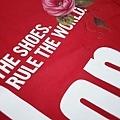 生活彩繪-玫瑰提袋