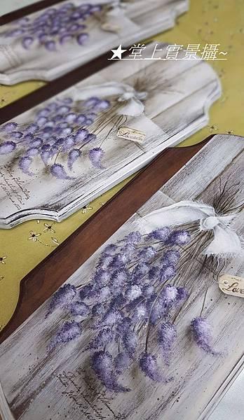 彩繪-寫實風格-參考日師 弓部玲子圖稿