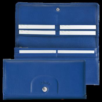 longchamp_continental_wallet_le_pliage_cuir_3044737127_0.png