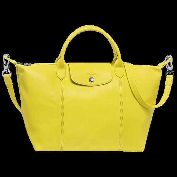 longchamp_handbag_le_pliage_cuir_1515737020_0.png