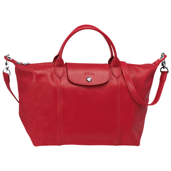 longchamp_handbag_le_pliage_cuir_1515737045_0.png