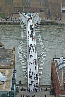 London_Millennium_Bridge_from_Saint_Paul's.jpeg