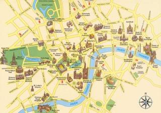tourist_map_of_london.jpeg