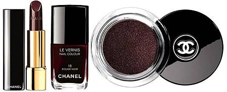 Chanel-Rouge-Noir-Absolument-Makeup-Collection-for-Christmas-2015-products.jpg