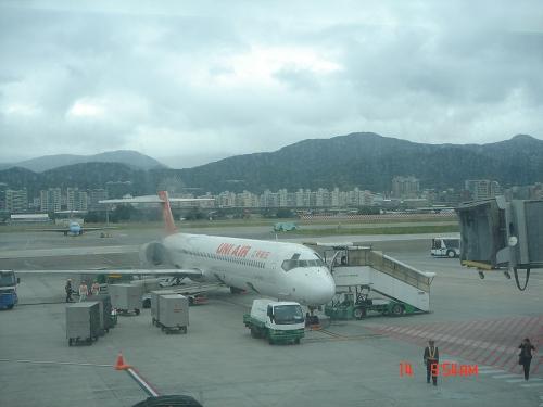 20101214福建5日 (60).jpg