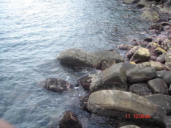 龜山島2日遊 (106).JPG