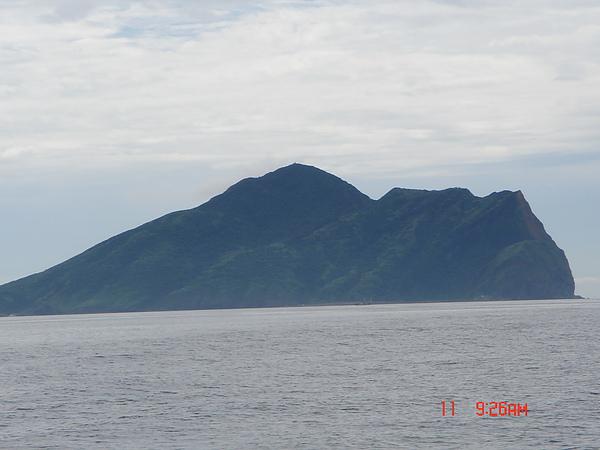 龜山島2日遊 (15).JPG