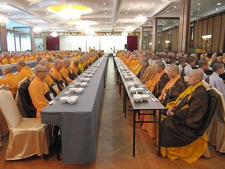 佛教會福建之旅 537.jpg