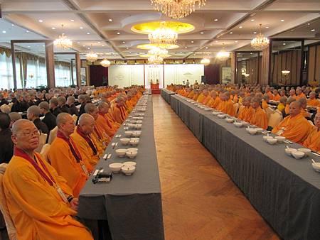 佛教會福建之旅 532.jpg