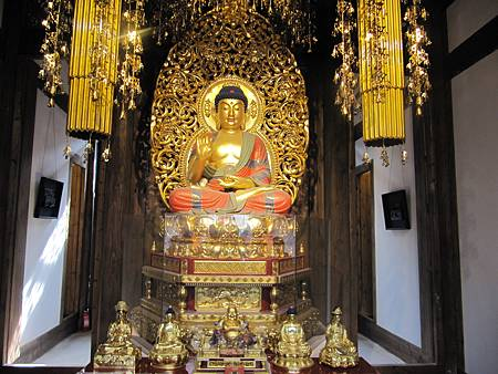 佛教會福建之旅 730.jpg