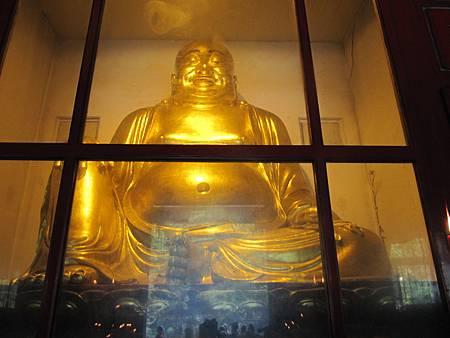 佛教會福建之旅 946.jpg