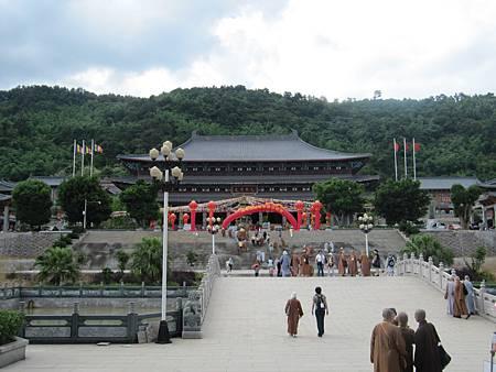 佛教會福建之旅 1104.jpg