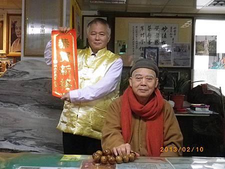 妙覺寺照片 013