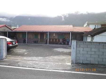 IMGP5184