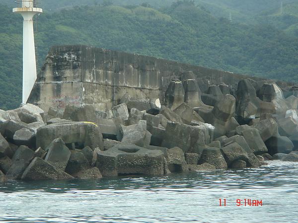 龜山島2日遊 (11).JPG