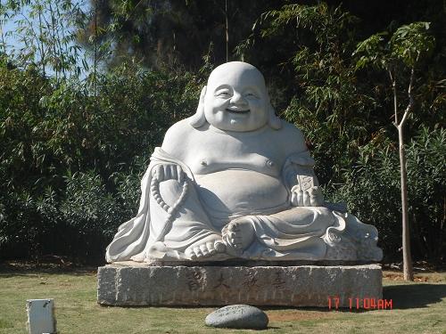 20101214福建5日 (1161).jpg