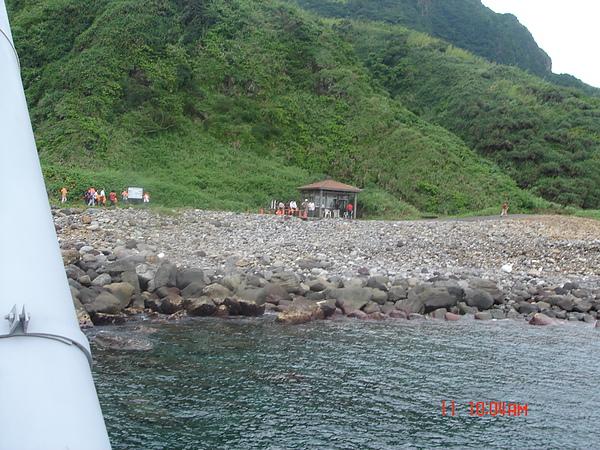 龜山島2日遊 (103).JPG
