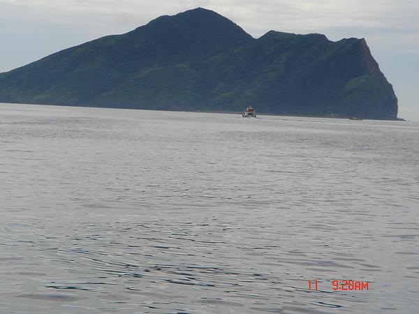 龜山島2日遊 (24).JPG