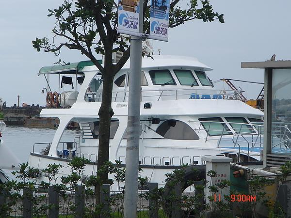 龜山島2日遊 (2).JPG