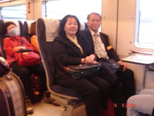 20101214福建5日 (171).jpg