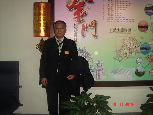 20101214福建5日 (83).jpg