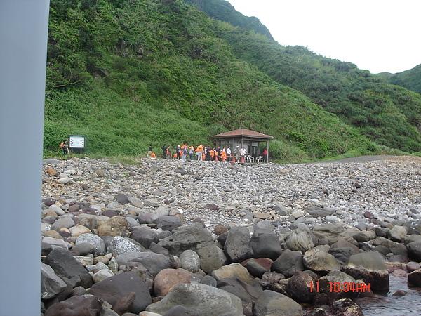 龜山島2日遊 (105).JPG