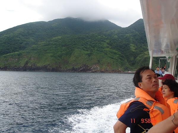 龜山島2日遊 (89).JPG