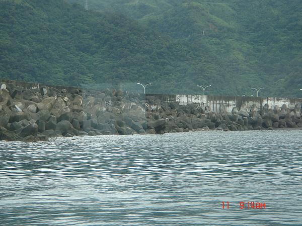 龜山島2日遊 (12).JPG