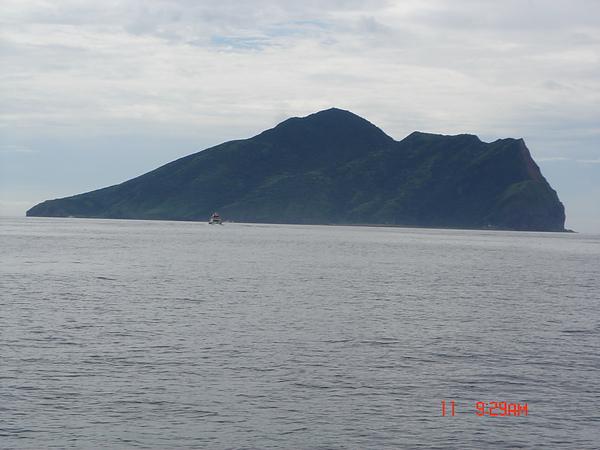 龜山島2日遊 (29).JPG