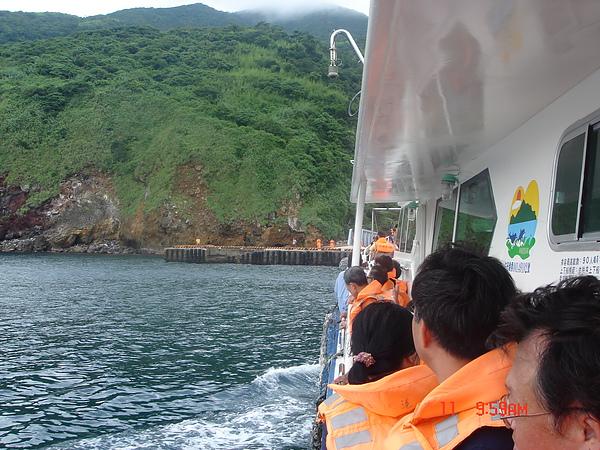 龜山島2日遊 (92).JPG