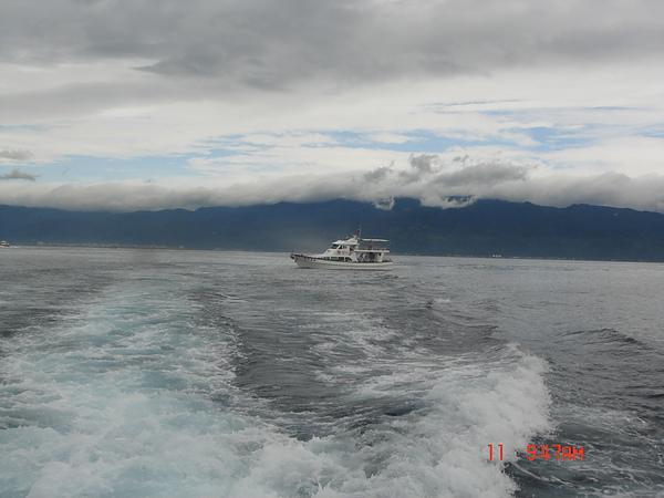龜山島2日遊 (62).JPG
