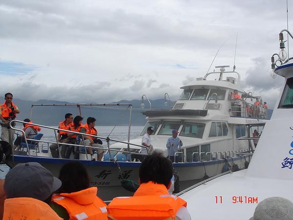 龜山島2日遊 (39).JPG