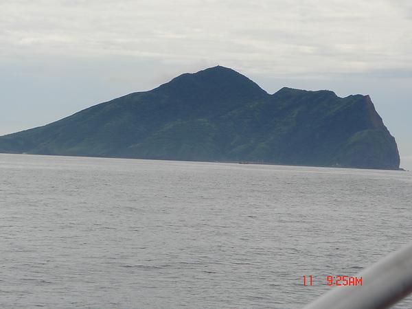 龜山島2日遊 (14).JPG