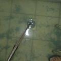 水管不通.jpg