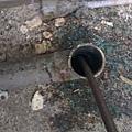 水管通後.jpg