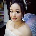 goMeihuaTemp_mh1459137175645.jpg